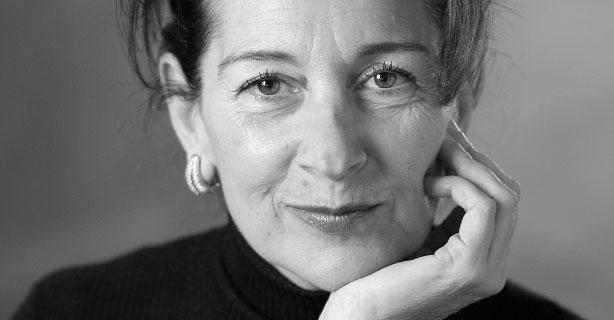 Marie-Josée Gagné Administratrice de sociétés certifiée (ASC) et Chartered Director (C.Dir.)